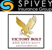 Victory Bolt and Specialty, Inc.
