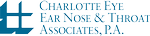 Charlotte Eye, Ear, Nose & Throat Assoc.