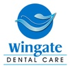 Wingate Dental Care
