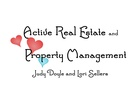 Active Real Estate & Property Management