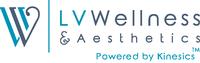 LVWellness and Aesthetics