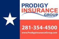 Prodigy Insurance Group, LLC