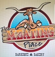 The Meating Place Barbeque and Bakery