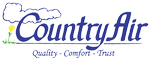 Country Air Company