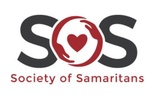 Society of Samaritans, Inc.