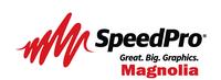 Speedpro Imaging Magnolia