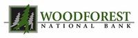 Woodforest National Bank - Magnolia