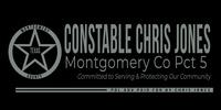 Montgomery County Constable Precinct 5
