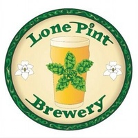 Lone Pint Brewery