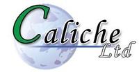 Caliche, LTD
