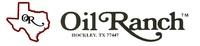 Texas Oil Ranch, Corp.
