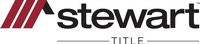 Stewart Title of Montgomery County, Inc.