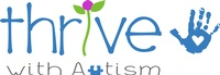 Thrive With Autism Foundation
