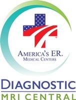 Diagnostic MRI Central