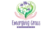 Emerging Grace Ministries