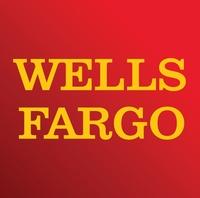 Wells Fargo Bank, N. A.