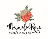Magnolia Rose Event Center
