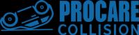 ProCare Collision Center - 1488 - East