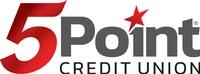 5Point Credit Union