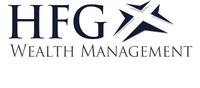 HFG Wealth Management