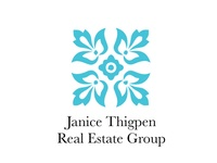 Janice Thigpen Real Estate