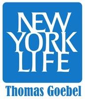 New York Life - Thomas Goebel
