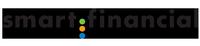 Smart Financial Credit Union