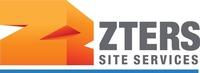 Zters Site Services
