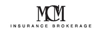 MCM Insurance Brokerage