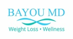 BayouMD Weight Loss and Wellness