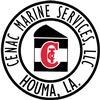 Cenac Marine Services, LLC