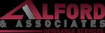 Alford & Associates Insurance Services, LLC