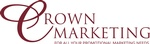 Crown Marketing, LLC