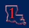 LA 1 Coalition