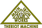 Main Iron Works, LLC
