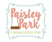 Paisley Park Resale
