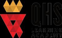 QHS Learning Academy, LLC