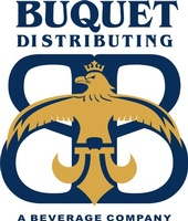 Buquet Distributing Company, Inc.