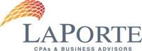 LaPorte CPA's & Business Advisors