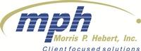 Morris P. Hebert, Inc.
