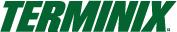 Terminix Pest Control, Inc.