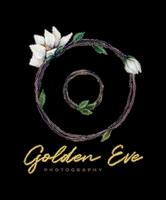 Golden Eve Photography, LLC