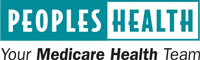 Peoples Health - Houma