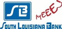 South Louisiana Bank