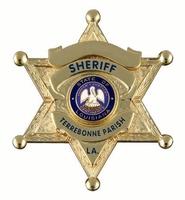 Terrebonne Parish Sheriff Office