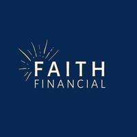 Faith Financial