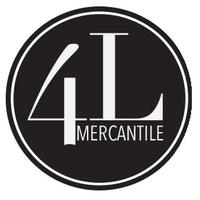 4L Mercantile