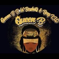 Queen B Bold Baskets & Bags LLC