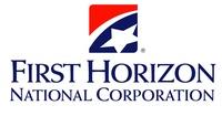 First Horizon National Corporation