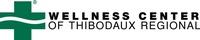 Thibodaux Regional Health System